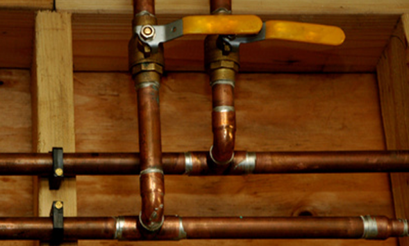 repiping-maryville-tn-plumbing